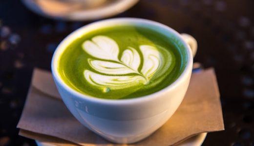 京都宇治の老舗お茶屋さんまとめ!歴史・伝統・抹茶スイーツ比べ