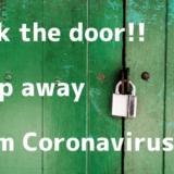 コロナウィルスパンデミック!イタリアとドイツの事情